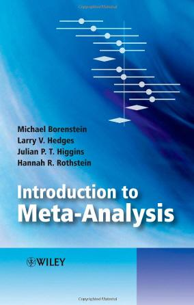 Systematic Reviews In Health Care Meta-analysis In Context Pdf